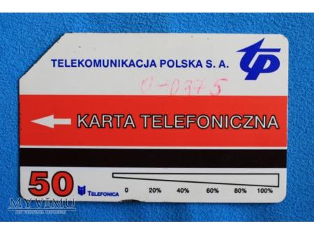 Wesołych Świąt życzy Telekomunikacja Polska S.A