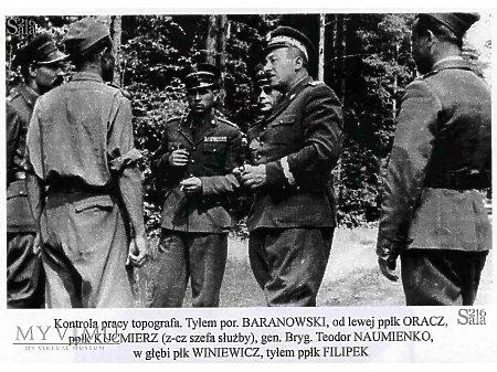 """Zdjęcia z książki: """"19 SOT"""" Adolfa Oracza - #20"""
