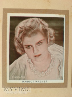 Haus Bergmann Farb-Filmbilder Margot Wagner 106