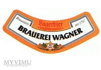 lagerbier - krawatka