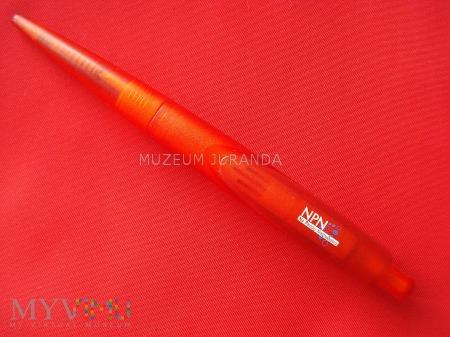 Długopis NPN
