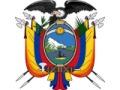 Monety - Ekwador