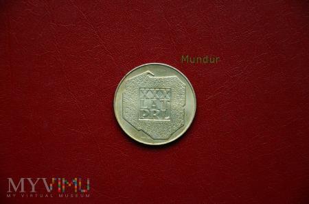 Moneta: 200zł