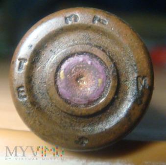 8mm Lebel 1937r