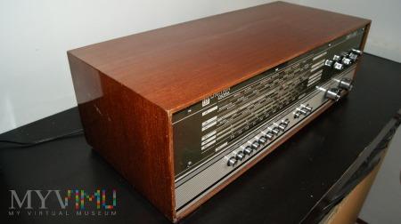 Radio DMTL 202 Diora