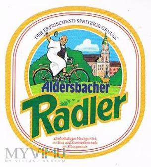 aldersbacher radler