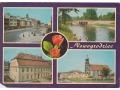Nowogrodziec