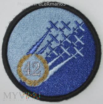 42.Baza Lotnictwa Szkolnego