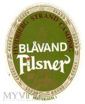Blåvand Pilsner