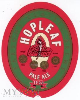 Hopleaf Pale Ale