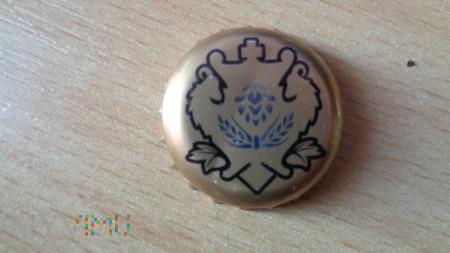 Kapsel od piwa
