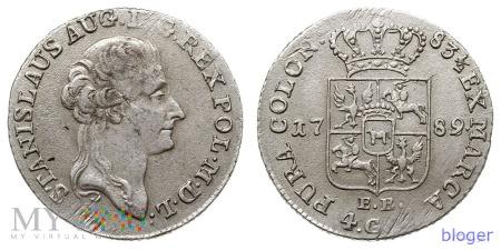 1789 - 22.c1? – WARIANT 2