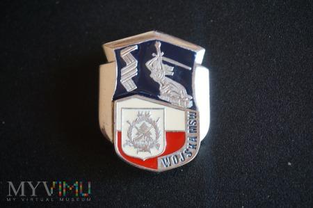 NJW - 4 Bieszczadzki Pułk Zmotoryzowany Nr:0063