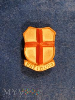 Stadtewappen-herby miast- odznaki WHW