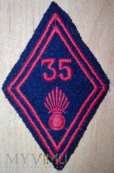 35 pułk piechoty
