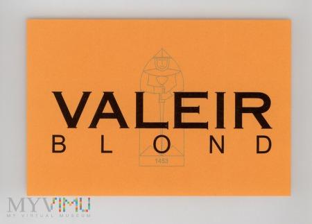 Contreras Valeir