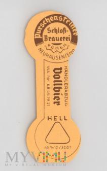 Brauerei Schlos, Purschensteiner