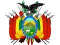 Zobacz kolekcję Monety - Boliwia