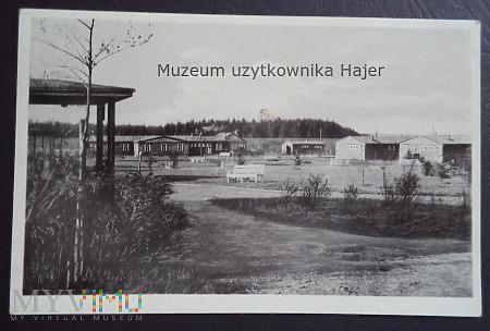 Niemcy - kartka pocztowa
