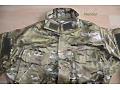 Bluza munduru polowego WS 107/IWS DG RSZ