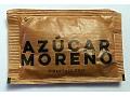 Zobacz kolekcję Cukry zagraniczne