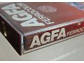 Zobacz kolekcję Agfa kasety magnetofonowe