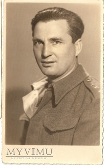 kpt Kaniowski Władysław