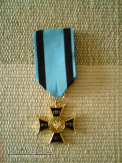Virtuti Militari kl.III