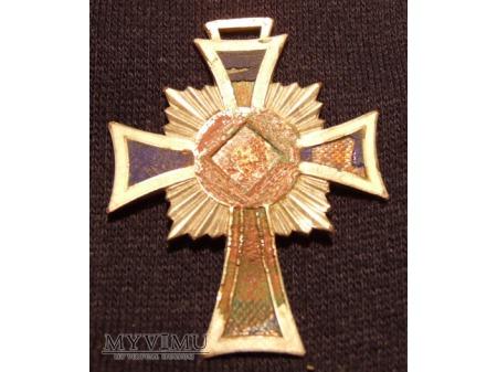 Krzyż Matek