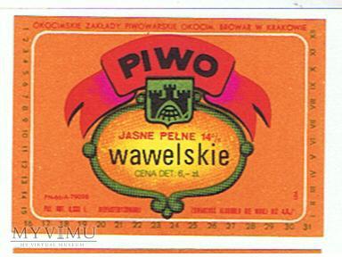 wawelskie