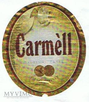 carmell