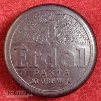 ERDAL Kraków 2