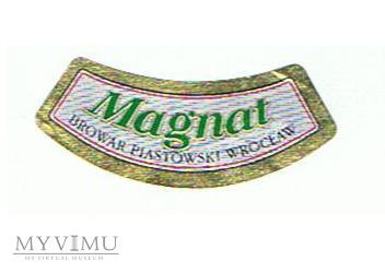krawatka magnat