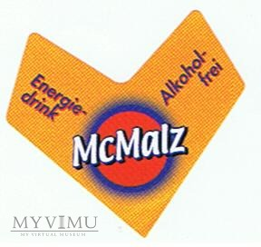 franken bräu mcmalz