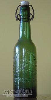 Gumbinnen (Gusiew) - Vereinigte Brauereien