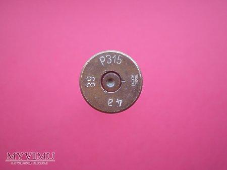 Duże zdjęcie 7,92x95 PzB.39 - P315 - RARE