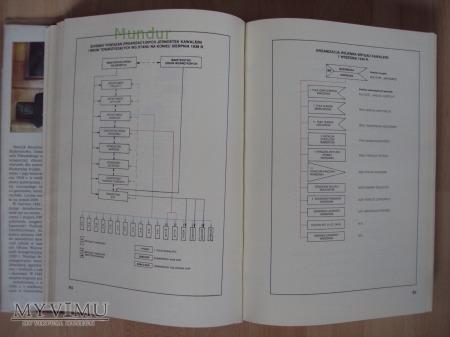 Księga kawalerii polskiej - 1989