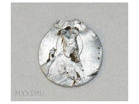 Medalik - Szkaplerz