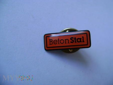 Beton Stal