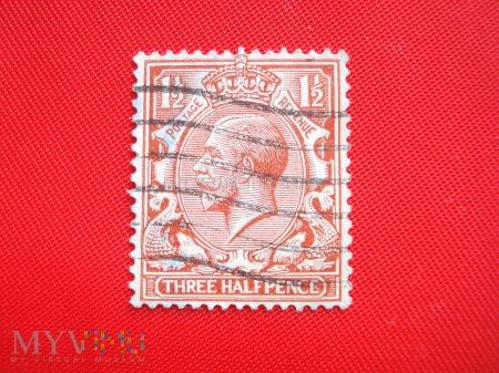 Edward VII (4)