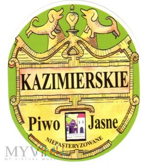 Kazimierskie