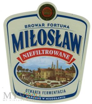 Miłosław Niefiltrowane