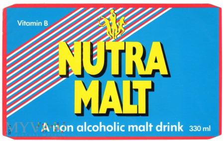 Nutra Malt