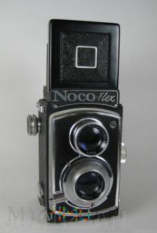 Noco Flex polski aparat Start B wersja exportowa