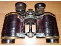 Goerz Trieder Binocle 6x30 HELINOX (starsza)