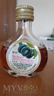 Wachauer Zwetschkenlikör