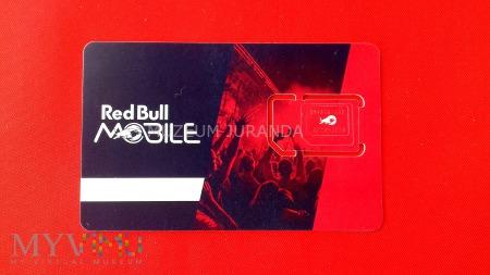 Red Bull Mobile (5)