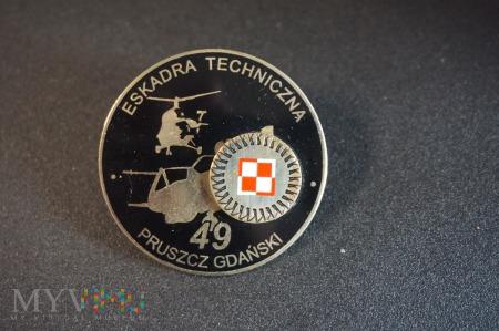 Duże zdjęcie EskadraTechniczna - Pruszcz Gdański