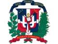 Zobacz kolekcję Monety - Dominikana