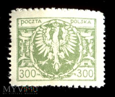 Poczta Polska PL 177